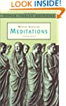 Meditations (Dover Thrift Editions)