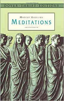 Amazon.com: Meditations (Dover Thrift Editions ...