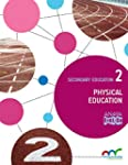 Physical Education 2. (Anaya English)