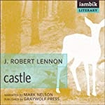 Castle | J. Robert Lennon