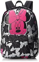Disney WDBK0042 Backpack