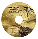 War of the Worlds Mp3