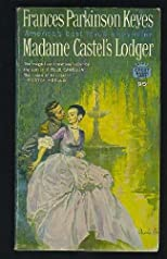 Madame Castel's lodger