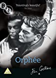 Orphee [Import anglais]