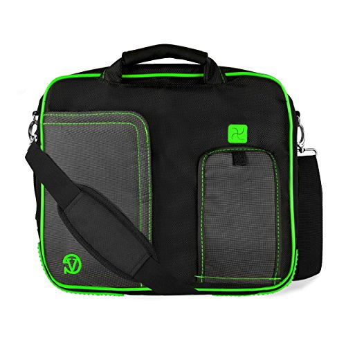 pindar-messenger-carrying-bag-green-for-acer-chromebook-c710-c720-touch-c720p-116-laptop