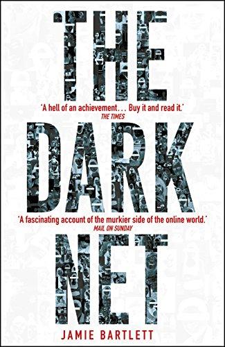 the-dark-net
