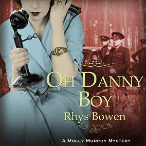 Oh Danny Boy | [Rhys Bowen]