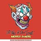 The Hags of Black County Hörbuch von Michelle Bowser Gesprochen von: Michelle Bowser