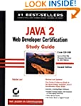 Java 2: Web Developer Certification S...