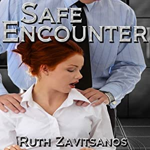 Safe Encounter | [Ruth Zavitsanos]