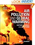 Air Pollution and Global Warming: His...