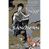 """Sandman: Die Traumj�gervon """"Neil Gaiman"""""""