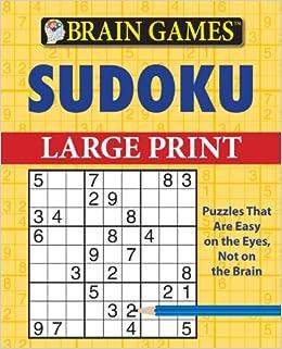 Printable sudoku books pdf