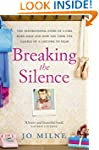 Breaking the Silence: My journey of d...