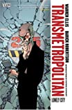 Transmetropolitan Vol. 5: Lonely City (New Edition) (Transmetropolitan - Revised)