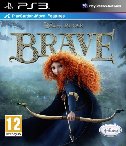 brave-ps3
