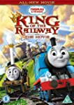 Thomas & Friends: King of the Railway...