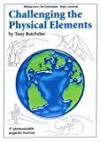 Challenging the Physical Elements (Writing Across the Curriculum)