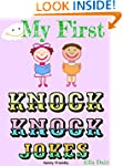 My First Knock Knock Jokes: (Full Col...
