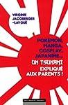 Pok�mon, manga, cosplay, japanime...:...