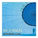Enduring Love | Ian McEwan