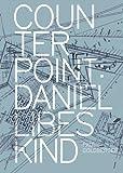 Counterpoint: Daniel Libeskind