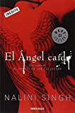 El ángel caído (BEST SELLER)