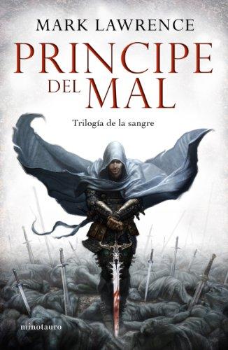 Príncipe Del Mal