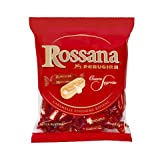 Perugina Rossana Filled Candy (6.17 oz. Bag)
