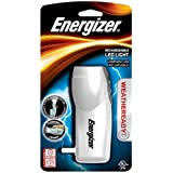 Linterna recargable Energizer Weather Ready LED compacta