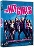 The Hit Girls / Pitch Perfect