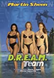 Dream Team [Import]