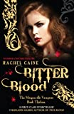 Bitter Blood (The Morganville Vampires Book 13)