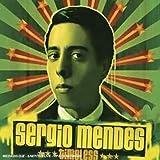 Sergio Mendes Timeless [VINYL]