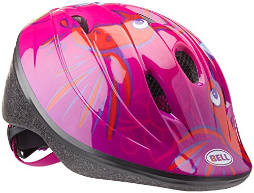 bell-girls-bellino-helmet-hummngbrds-s-52-56-cm