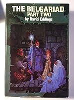 The Belgariad Vol. 2: Castle of Wizardry Enchanters' End Game