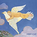 Shleep by Wyatt, Robert (2008-11-17)