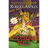 Dragons Wildby Robert Asprin