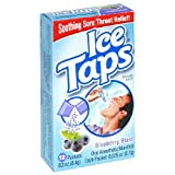 Ice Taps