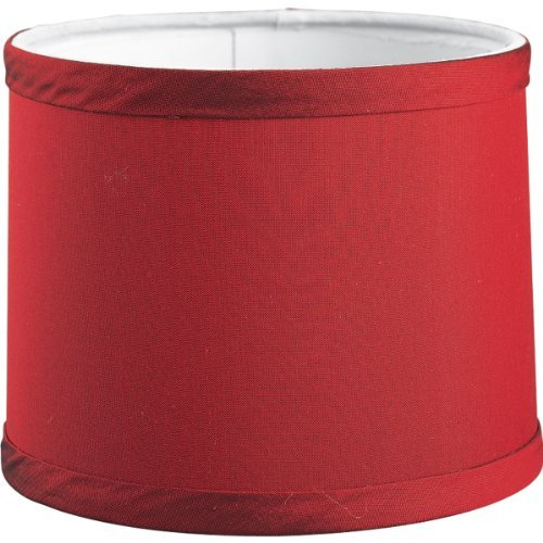 progress-lighting-p8703-01-red-shade-coordinates-with-thomasville-fabric-1512-52-1-inch-candle-chase