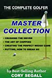Master Collection (The Complete Golfer)