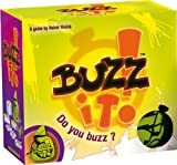 Asmodee Buzz It