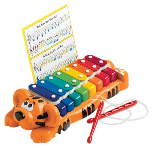 Little Tikes Jungle Jamboree Tiger Piano and Xylophone - Buy Little Tikes Jungle Jamboree Tiger Piano and Xylophone - Purchase Little Tikes Jungle Jamboree Tiger Piano and Xylophone (Little Tikes, Toys & Games,Categories,Electronics for Kids,Learning & Education,Toys)