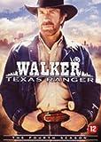 Image de Walker. Texas Rangers: L'intégrale de la saison 4 - Coffret 7 DVD [Import