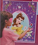 Disneys Princess Party Game
