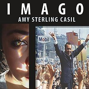 Imago Audiobook
