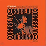 Cornbread ~ Lee Morgan