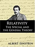 Image of Relativity: The Special and the General Theory, Second Edition