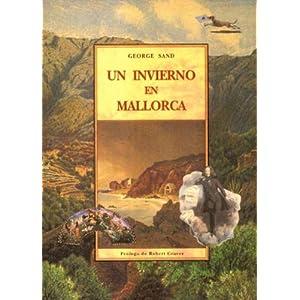 George Sand, Un invierno en Mallorca 51yHLF-iReL._SL500_AA300_