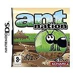 echange, troc Ant nation